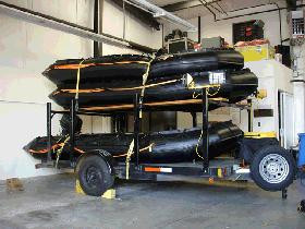 Inflatable Rescue Boats - 2005.gif