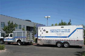 OES Water Rescue TruckTrailer.gif