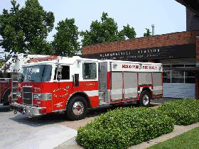Rescue 1 - Medium Duty Rescue  1992 Pierce Dash.gif
