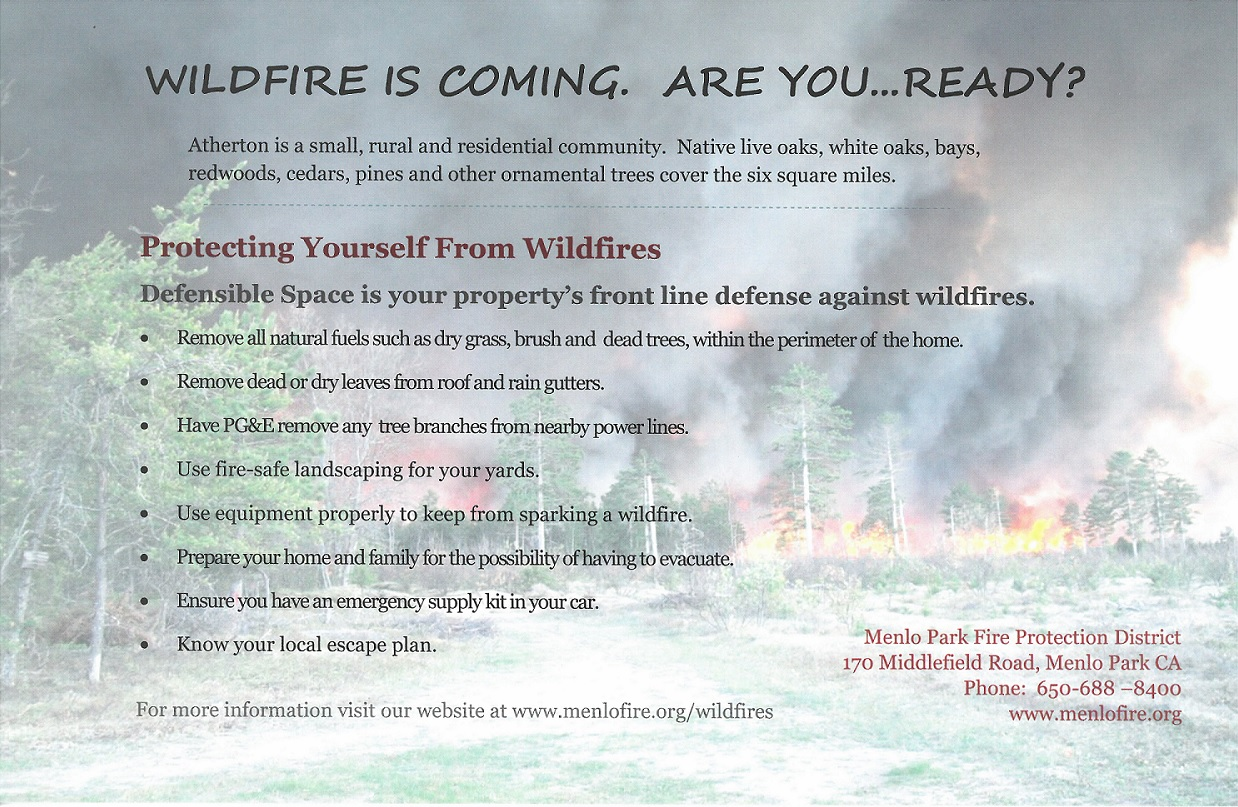 Reducing Wildfire Risk.jpg