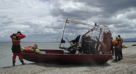 airboat13a.jpg