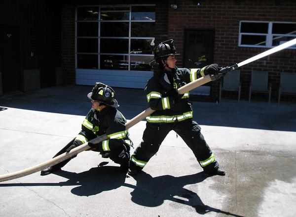 hose training.jpg